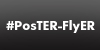 :iconposter-flyer: