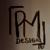 :iconpostmortemdesign: