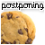 :iconpostponing: