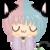 :iconpotatoflowers: