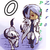 :iconpotatozero2201: