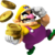 :iconpotbellywario: