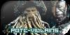 :iconpotc-villains: