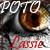 :iconpotolassie: