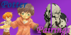 :iconpotter-pairings: