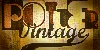 :iconpotter-vintage: