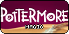 :iconpottermore-magic: