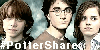 :iconpottershare: