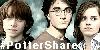 :iconpottershare: