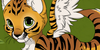 :iconpoundforfreeadopts:
