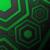 :iconpower-fusion: