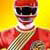 :iconpower-ranger: