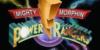 :iconpower-rangers-93-94: