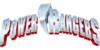 :iconpower-rangers-united: