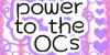:iconpower-to-the-ocs: