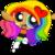 :iconpowercolorgirl: