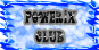 :iconpowerix-club: