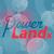:iconpowerlandx: