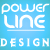 :iconpowerlinedesign: