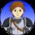 :iconPowerMaster64: