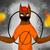 :iconpowerplayer82: