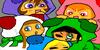 :iconpowerpuff-heroes: