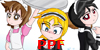 :iconpowerpuffforce: