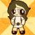 :iconpowerupcookie: