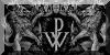 :iconpowerwolf-pw: