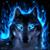 :iconpowerwolf1: