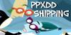 :iconppxddshipping: