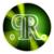 :iconpr-imagery: