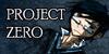 :iconpr0ject-zero: