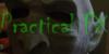 :iconpractical-fx: