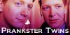 :iconprankster-twins: