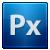 :iconprdx-design: