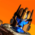 :iconpredacon-dinobot: