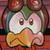 :iconpredatorhawk: