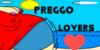 :iconpreggo-lovers-unite: