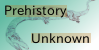:iconprehistory-unknown: