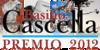 :iconpremio-b-cascella: