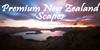 :iconpremium-new-zealand: