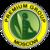 :iconpremiumgroup: