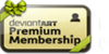 :iconpremiummemberships: