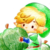 :iconpresident4chan: