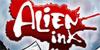 :iconpressure-alienink:
