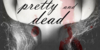 :iconpretty-and-dead: