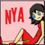 :iconpretty-nya: