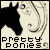 :iconpretty-ponies:
