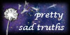:iconpretty-sad-truths: